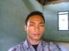 Foto230 2